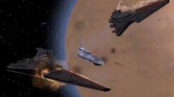 Battleovee-Tatooine