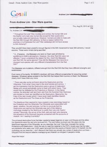 File:Miller response August 29 2013.jpg