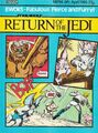 Return of the Jedi Weekly 94.jpg