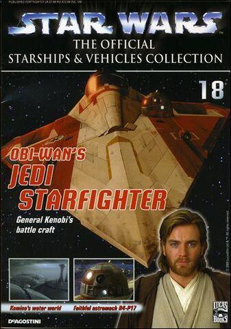 File:StarWarsStarshipsVehicles18.jpg