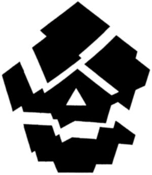 File:CygnusSpaceworks-NEGVV.png