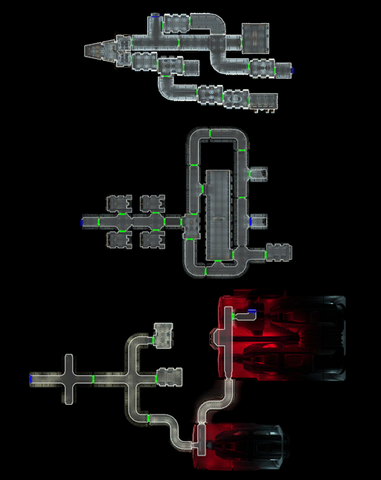 File:Harbinger-Deckplan.png
