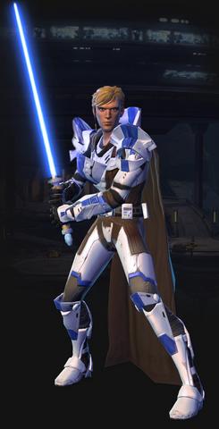 File:Jedi Knight Holonet.png