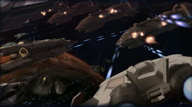 File:Mandalorian Blockade is broken.jpg