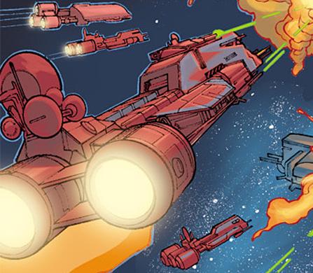 File:Republic light assault cruiser.jpg