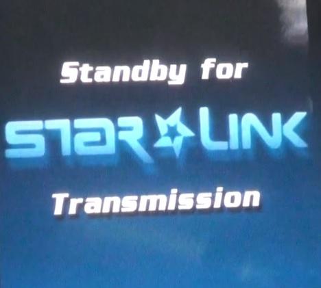 File:Starlink logo.jpg