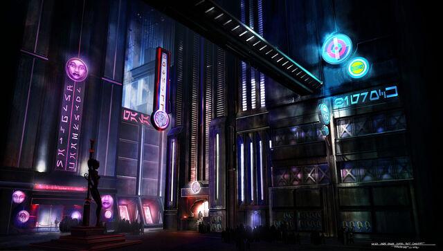 File:Coruscant Underworld concept art.jpg