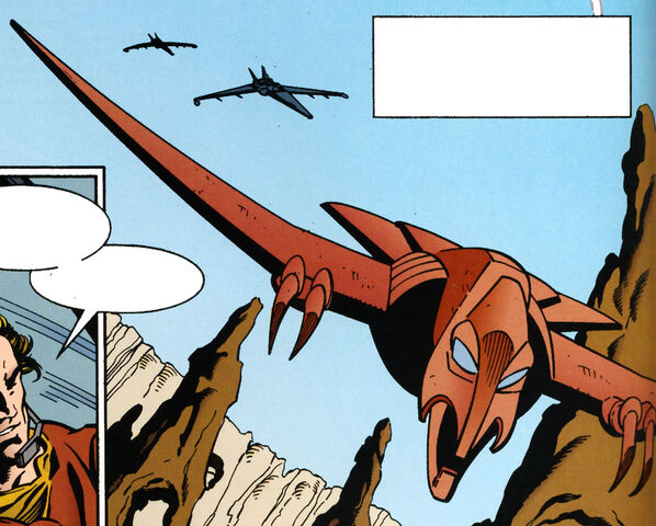 File:Dragonbird.jpg