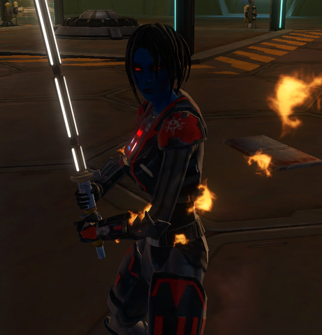 File:Shadow Fist Blademaster.png