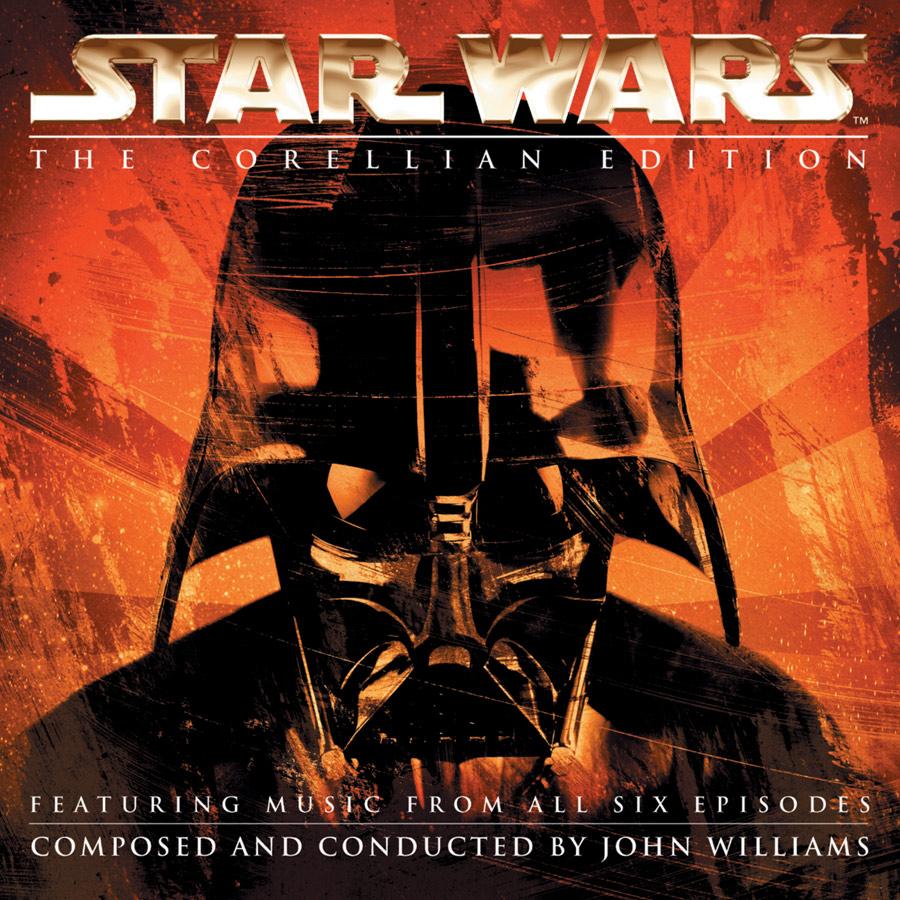 star wars episode 3 soundtrack download