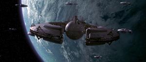 TF Battleship