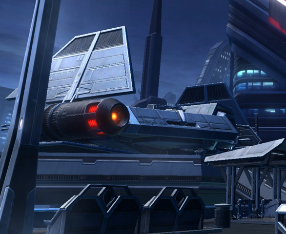 File:Emperor shuttle.png