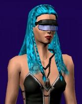 File:Eyewear.jpg