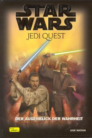 File:JediQuest 7 De.jpg