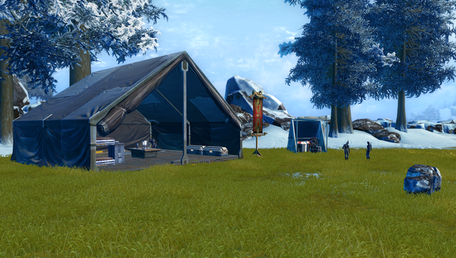 File:Ulgo Recon Camp.png