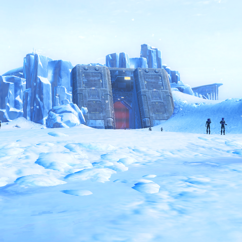 File:Drift Hills Stronghold.png