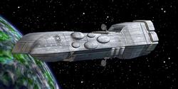 ImperialDreadnaught-SWR