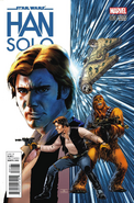 SWHanSolo1Cassaday