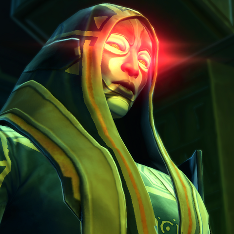 File:Voice of the Emperor Voss.png