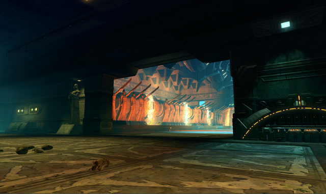 File:Beast Vault Z-26.png