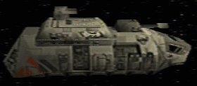 File:CombatVehicle01.jpg
