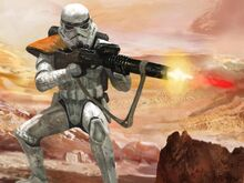 Sandtrooper-TCG