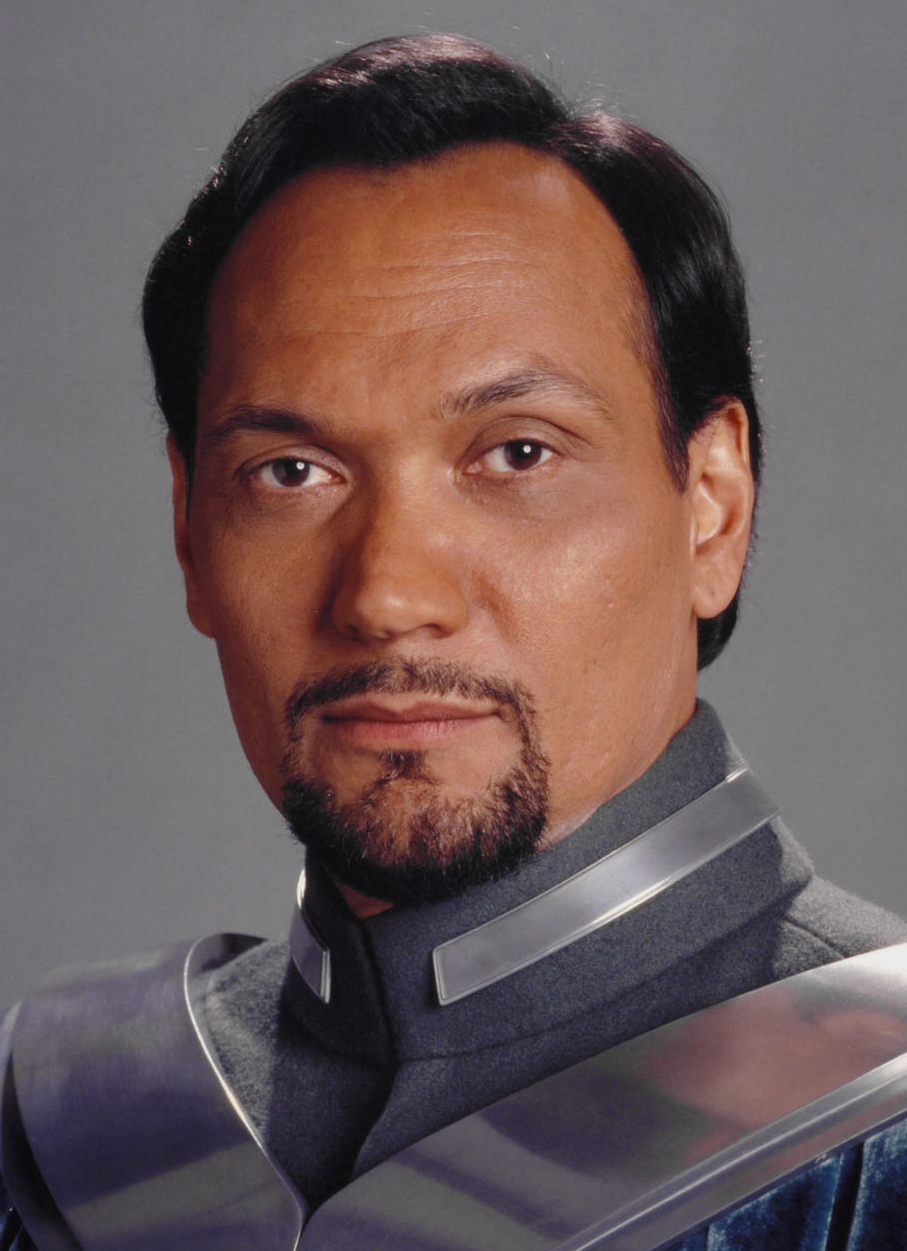 http://vignette3.wikia.nocookie.net/starwars/images/5/50/Bail_Organa_Mug.jpg/revision/latest?cb=20080823033853