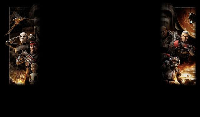 Fișier:Wiki-background