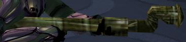File:Arkanian sonic rifle.jpg
