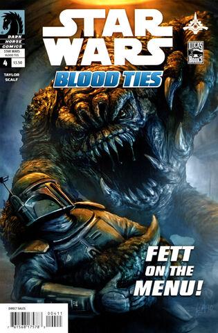 File:Bloodties4cover.jpg