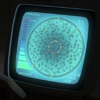 NanodroidScreen-Sabotage