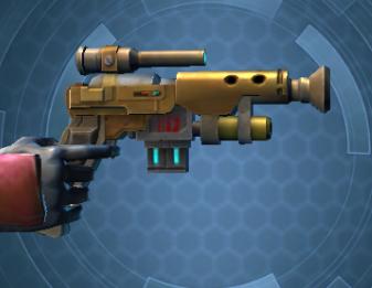 File:U-113 Rancor-X Blaster.png