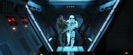 Finn and Poe Escape Finalizer.png