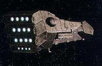 Carrack cruiser.jpg