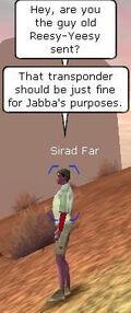 SiradFar