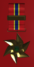 File:AdmiraloftheFleetCommendation.png