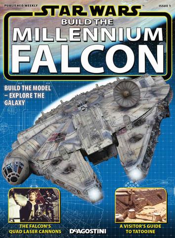 File:Build the falcon 1.png
