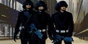ImperialFleetRegiment-SWR