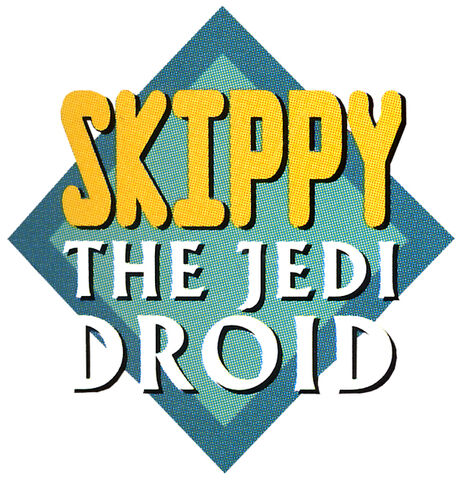 File:SkippyTJD.jpg