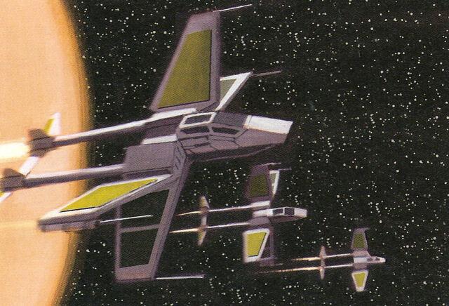 File:X-83 Squadron.jpg