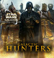 Galactic Hunters.jpg