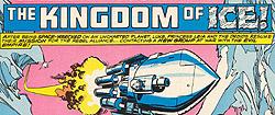 File:Kingdom of Ice title.jpg