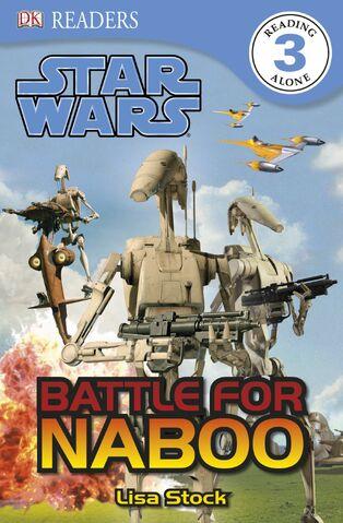 File:Battle for Naboo cover.jpg