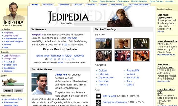 File:Jedipedia Mainpage3.jpg