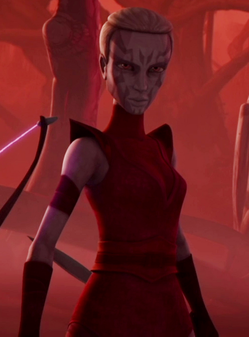 Star Wars Rebels Season 3 Spoiler Thread 500?cb=20130521031955
