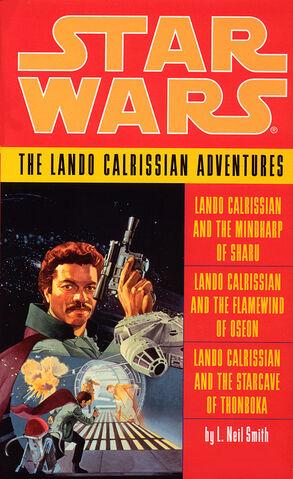 File:The Lando Calrissian Adventures 2005.jpg