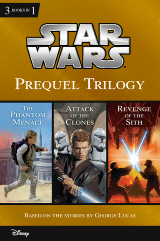 File:PrequelTrilogy.png