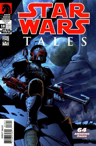 File:Star Wars Tales -18.jpg