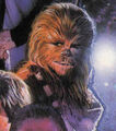 Chewie-CrystalStar.jpg