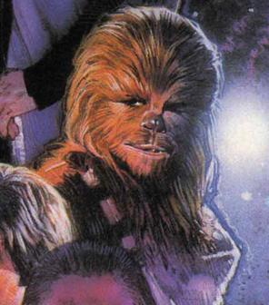 File:Chewie-CrystalStar.jpg